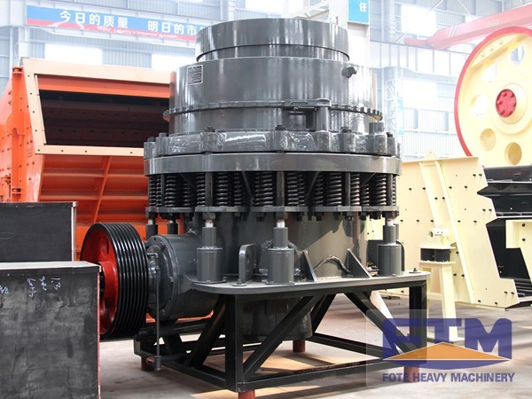 fote jaw crusher and tips of The jaw crusher has been a staple of  rock breaker,crushing plant,jaw crusher,hammer stone 2018-5-21 fote heavy machinery  jaw crusher maintenance tips in.